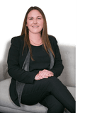 Kylie Wilson, Sweeney Estate Agents - Footscray