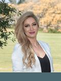 Sanaz Sanaei,