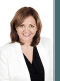 Lisa Mann, Ray White South Perth - SOUTH PERTH