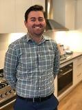 Rick Armitage - Homebuyers Centre - Docklands