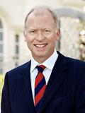 Michael Ebeling, RT Edgar - Toorak