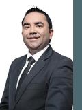 Manpreet Singh, Jupiter Estate Agents - WERRIBEE