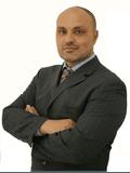 Dean Stojanovski,