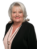 Kay Sorman, Fall Real Estate - North Hobart