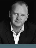 Steve Marks, Ray White - Whitsunday