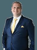 James Christoforou, Prestige Professionals - Moorebank