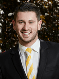 Michael Cavuoto, Ray White - Flinders Park