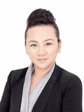 Emily Xiong,