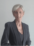 Pauline Jagger, Prestige Concierge - SIPPY DOWNS