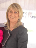 Cheryl Stewart