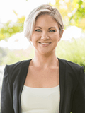 Bree Parker, Ray White - Belconnen