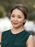 Rosemary Chen, Cobden & Hayson - Balmain