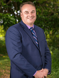 Lance Denovan, Denovans Real Estate - Mitchelton
