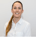 Ellie Barnes, Real Property Management Australia - South Brisbane