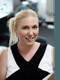Linda Healey, RWR Real Estate - South Perth