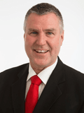 Marty Deacon, Elders Real Estate - Mildura / Wentworth / Robinvale