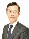 Gerry Wang,