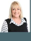 Sharon Daniel (Millars Landing),