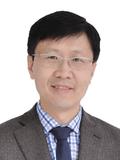 Ken Tang,