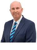 Patrick McLean, Harcourts Local