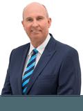 Patrick McLean, Harcourts - CALAMVALE