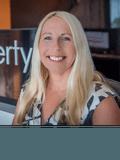 Kylie Tredrea, Mink Property - Sunshine Coast