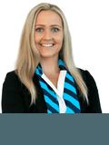 Belle Gubbin, Harcourts VennMillar - Cumberland Park (RLA 266403)