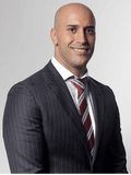 Sam Younes, Lifestyle Real Estate - Ryde