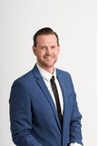 Mitchell Evans, Action Realtors Pty Ltd - ROBINA