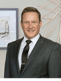 Andrew McCalman, LITTLE Real Estate  - SOUTH YARRA
