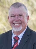 Steve Cooper, Elders Real Estate - Mildura / Wentworth / Robinvale