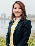 Wendy Nguyen, Ray White - St Albans