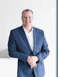 Jeremy Francis, Total Property Sales - MANUKA
