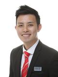 Edward Lim, LJ Hooker Victoria Park -