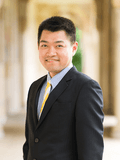 Jerry Hsieh, Ray White - Sunnybank Hills
