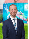 Cameron Mattison, Pulse Property Agents