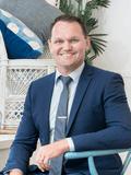 Mark Bryant, Cunninghams Property - Balgowlah