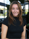 Jade Chester, NOVAK Properties -  Northern Beaches