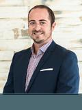 Cooper Watson, Realway Property Partners - Toowoomba