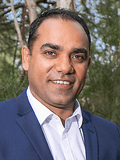 Michael Sandhu, McGrath - WAVERLEY