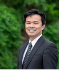 Bill Xian, Abercromby's Real Estate - Armadale