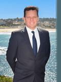 Jason Taylor, Richardson & Wrench - Bondi Beach
