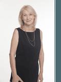 Rita Miller, Harber Real Estate - Padbury