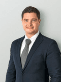 Kyle Barnes, Belle Property - Beecroft