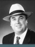 Bernard Booth, Bernard H Booth Pty Ltd - Adelaide