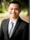 William (Chi-Wei) Shih., Soames Real Estate - Upper North Shore