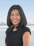 Phoebe Shi, Ray White - Dalkeith | Claremont