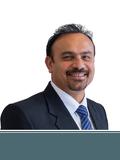 Amit Kumar, Boutique Estate Agency Pty Ltd - DANDENONG NORTH