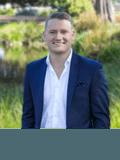 Michael McClure, Eview Group - Australia