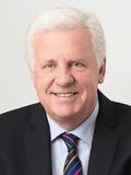 Robert Eggers, Dingle Partners - Melbourne